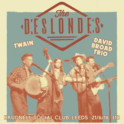 http://www.seetickets.com/event/the-deslondes/brudenell-social-club/950821