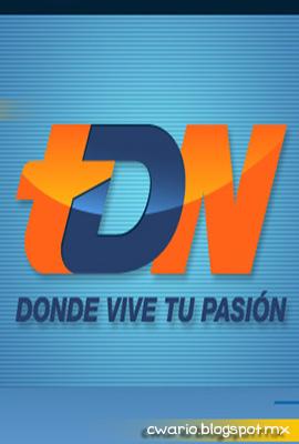 TDN HD