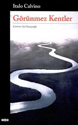 Gorunmez-Kentler-Italo-Calvino