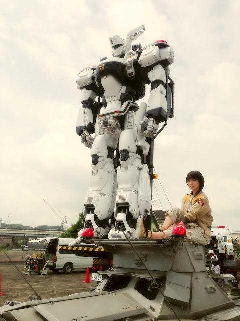 Mano Erina 真野恵里菜 Pictures 画像 08