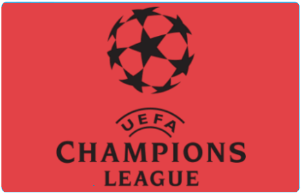 Streaming Liga Champion