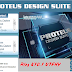 Proteus Professional 8.5 SP0 Full