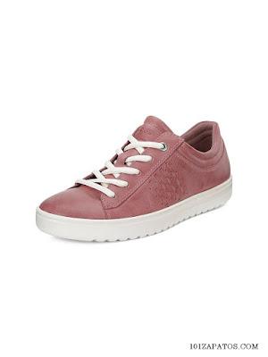 Zapatillas Urbanas para Mujeres