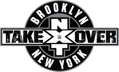 Watch NXT TakeOver Brooklyn 2018 PPV Live Results