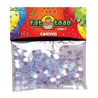 http://kaboks.com/privat/store/pynt-og-dekor/paljetter/konfetti-hjerter.html