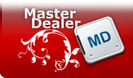 Cara Menjadi Master Dealer Pulsa