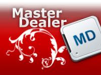 Cara Menjadi Master Dealer Pulsa - 3 Cara Mendaftarkan Downline