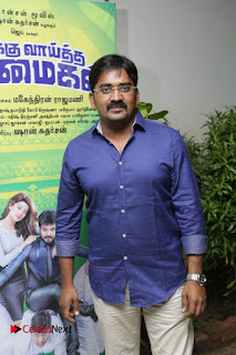 Enakku Vaaitha Adimaigal Tamil Movie Press Meet Stills  0008.jpg