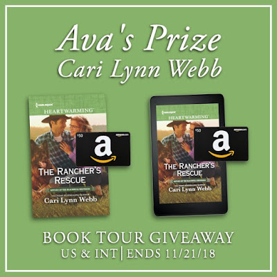 Book Tour Giveaway graphic