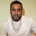 "Novo álbum ""Jungle Rules"" do French Montana estreia em #3 na Billboard 200"