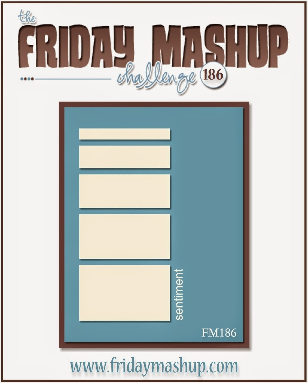 http://www.fridaymashup.com/2014/11/fm186-design-team-call.html