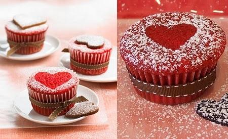 los-mejores-postres-para-san-valentin