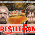 WrestleFania Episode 14: Short and Sweet WWE RoadBlock Talk