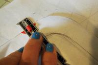 adding seam allowance | craft.outsideofablog.info