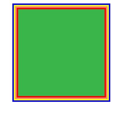 Box Shadow part10 - web desain