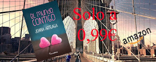 https://www.amazon.es/El-mundo-contigo-Joana-Arteaga-ebook/dp/B016H15ZHI/ref=sr_1_1?s=books&ie=UTF8&qid=1483044351&sr=1-1&keywords=el+mundo+contigo