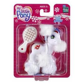 My Little Pony Jingle Jangle Winter Baby Ponies G3 Pony