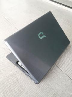 Jual Casing Compaq Presario V3700