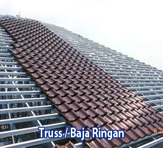 http://www.bajaringanmedan.com/2016/03/produk-produk-truss.html