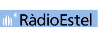 Radio Estel en directe