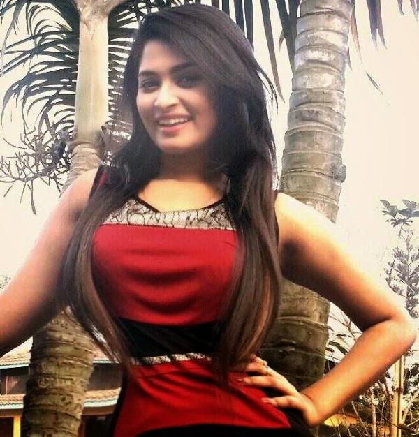 Hit Bd Shirin Shila  New Bd Model Actress Hd Photo Gallery-3680