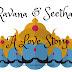 Ravana & Sita - A Love Story