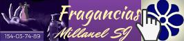 perfumes de Millanel para San Juan con ofertas y buenos precios
