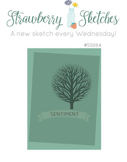 http://www.stampwithsarah.co.uk/2016/08/03/strawberry-sketches-ss004/