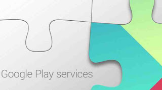 google-play-services-apk-download