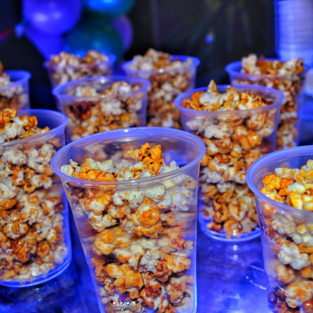 Ramadhan Review, bufet ramadhan, Ramadhan Buffet, Putrajaya, Pullman Putrajaya Lakeside, makan di Putrajaya, buka puasa, buka puasa di Putrajaya, byrawlins, Magical Nights of Ramadhan,