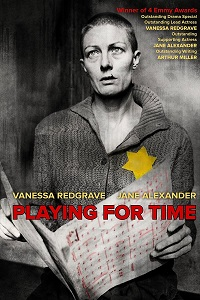 Watch Playing for Time Online Free in HD