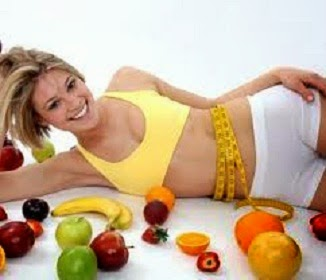 Exciting Ways for Losing Weight | Diet Plan