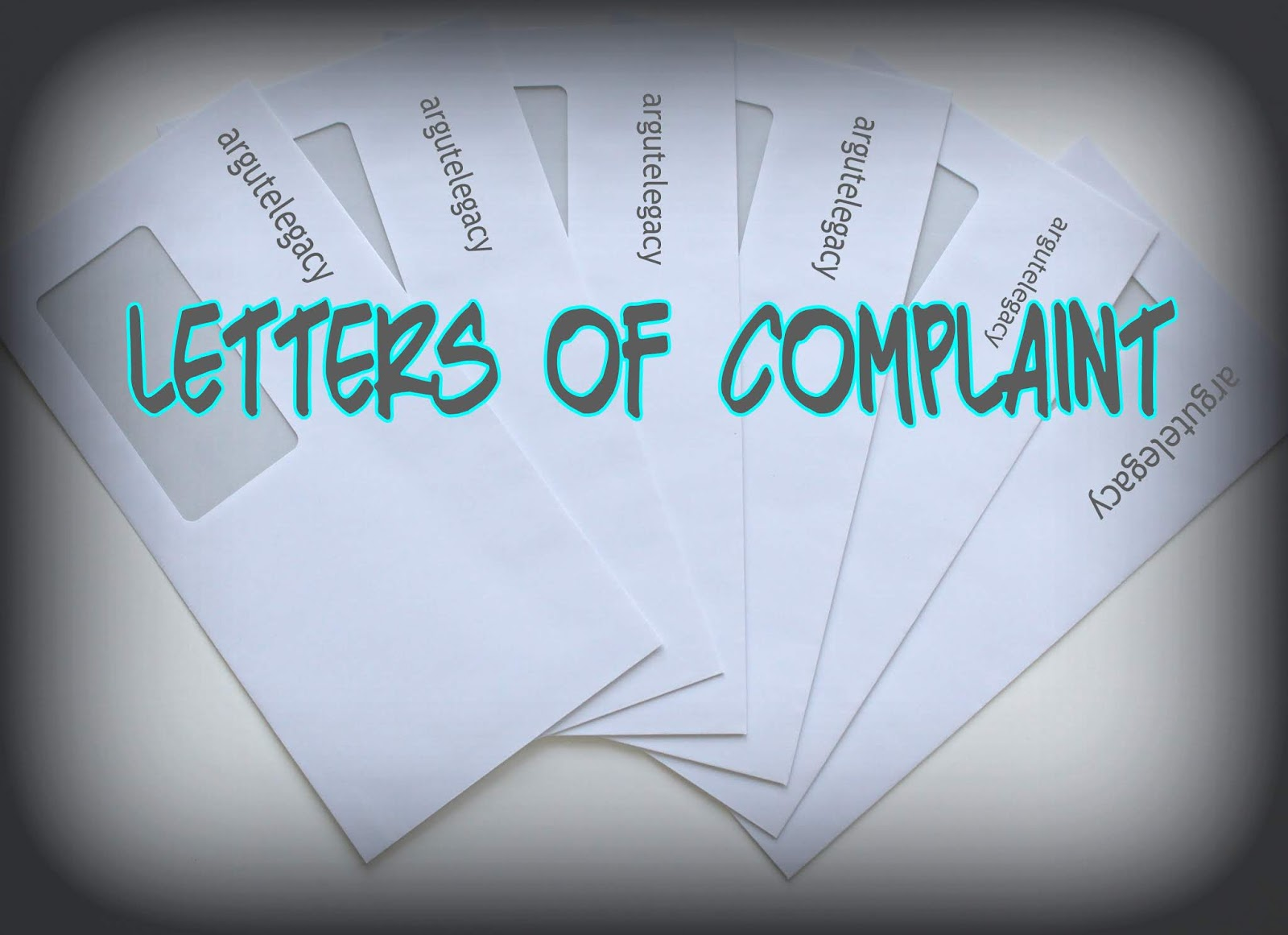 Argute legacy writing letters of complaint useful phrases whether its to complain about something you bought or a service you found was unsatisfactory as part of your job or because you are preparing to take an spiritdancerdesigns Image collections