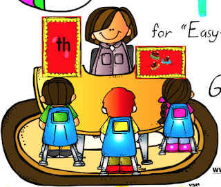 FREE Secret Stories® Phonics Guided Reading Group Pack