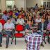 Pnae beneficia mais de 5,5 mil agricultores familiares na Paraíba