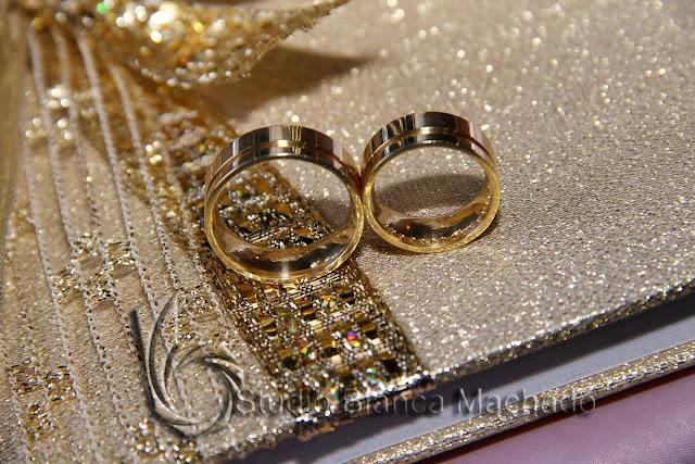 fotos de casamento decoração