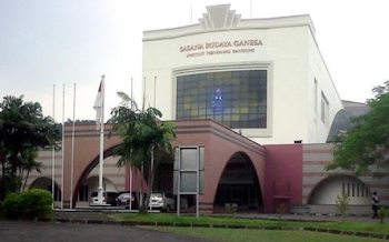 20 Hotel Bintang 1 di Bandung, Bagus Murah Meriah