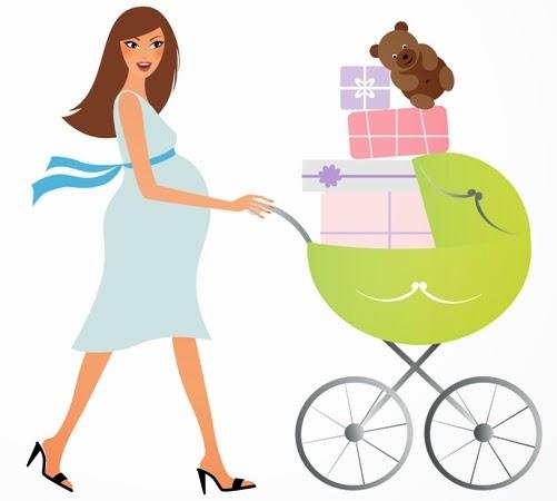 wyprawka dla noworodka co kupić