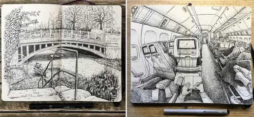 00-Keir-Ross-Urban-Travel-Sketcher-www-designstack-co