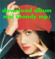 download album mel shandy mp3
