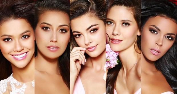 15 Tips Kecantikan yang Bisa Membuat Anda Cantik Layaknya Miss Universe