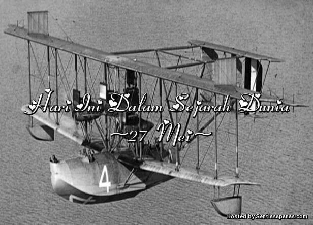 Curtiss NC-4