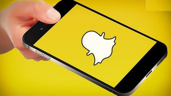 Snapchat يضيف أدوات إبداعية جديدة للاحتفال بعيد الأضحى