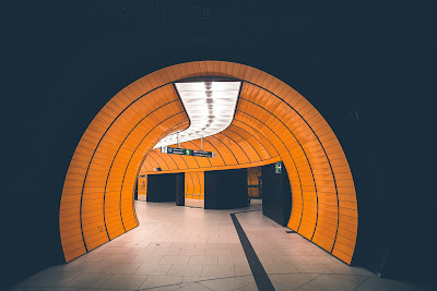 https://unsplash.com/search/munich?photo=yE3_G-b1Spc