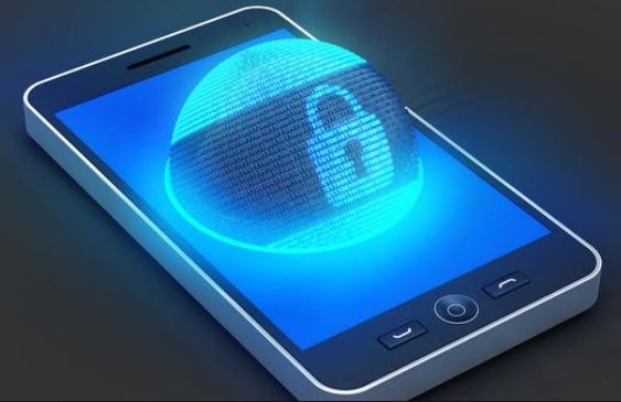 Lupa Password? Ini Cara Buka Smartphone Android yang Terkunci