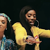 New Video|Dija ft Tiwa Savage_The Way You Are|Watch/Download Now