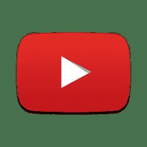 YouTube Vanced 14.10.53 BG Play + Black/Dark/Blue/Pink Theme +Lite APK is Here!