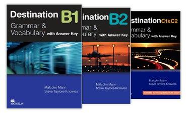 Malcom Mann Destination Grammar Vocabulary r93Xvcpm_FA.jpg