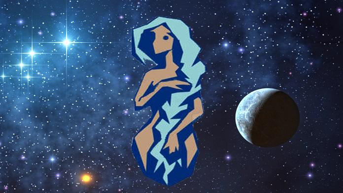 Oroscopo agosto 2018 Vergine