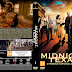 Midnight, Texas - Primeira Temporada [Custom]